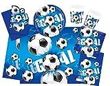 Procos 10117010 Partyset Goal