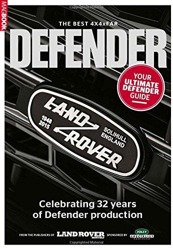 land-rover-defender-2015