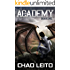 The Academy: Book 1