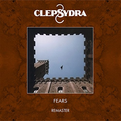 Fears (Remastered)