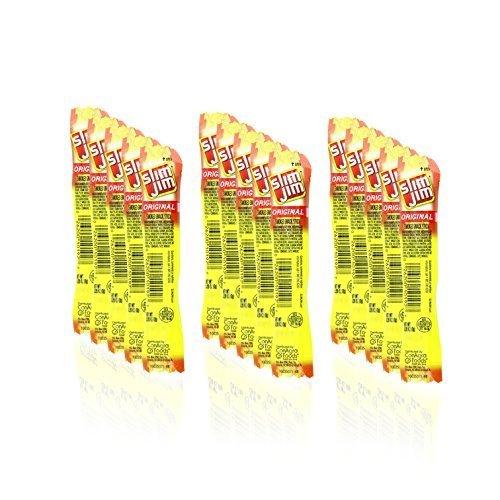 slim-jim-original-snack-sticks-028-ounce-15-count-paper-free-eco-packaging-by-slim-jim