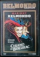 Spectacle produit au theatre marigny a Paris