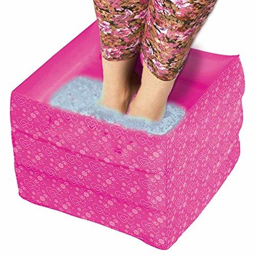 Creative-Set-de-spa-color-rosa-SimbaNice-5957585