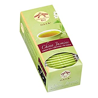 Almar-Golden-Bridge-Premium-Tea-OSTB-China-Jasmine-Green-Tea-30-Teefilter-66-g