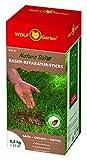 WOLF-Garten Saatgut, Natura Bio - R-RS 15 Rasen-Reparatur-Sticks für 15 m², 3837020