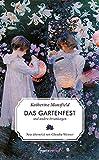 Das Gartenfest: und andere Erzählungen (Literatur (Leinen)) bei Amazon kaufen