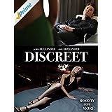Discreet [OV]