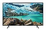 Samsung RU7179 138 cm (55 Zoll) LED Fernseher (Ultra HD, HDR, Triple Tuner, Smart TV)