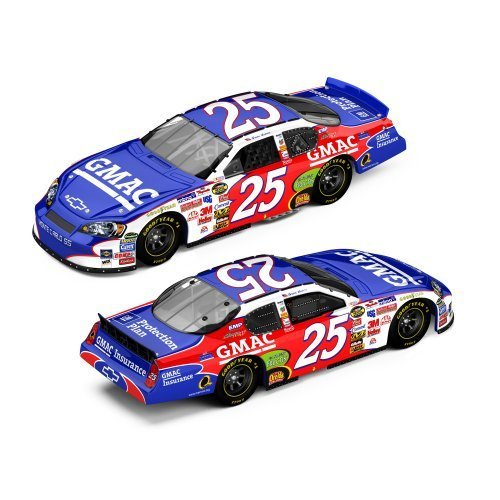 brian-vickers-25-gmac-2006-monte-carlo-124-scale-diecast-car-by-action