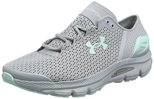 Under Armour UA W Speedform Intake 2