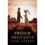 Jane Austen - Pride and Prejudice (Annotated) (English Edition)
