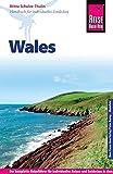 Reise Know-How Wales (Reiseführer) - Britta Schulze-Thulin