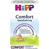 Hipp Comfort Combiotik, Pack 2er (2 x 500g)