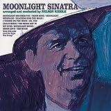#9: Moonlight Sinatra [VINYL]