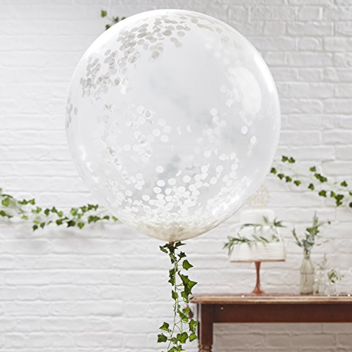ginger-ray-36-clear-confetti-filled-clear-party-balloons-x-3-party-decorations-beautiful-botanics