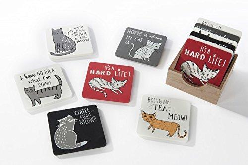 posavasos-de-madera-con-abstracto-gatos-set-de-6-diferentes-imagenes-de-gato-en-un-soporte-cuadrado-