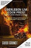 ISBN 3748516363