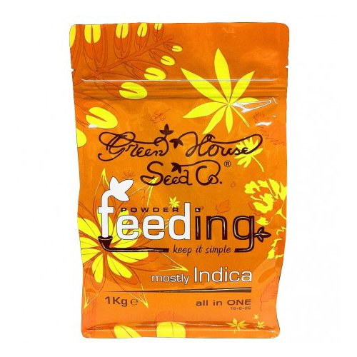 fertilizer-nutrient-green-house-powder-feeding-indica-short-flowering-1kg