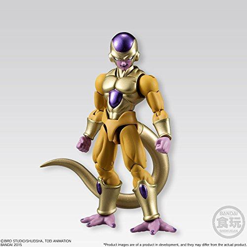 Dragon-Ball-Z-Shodo-Golden-Freeza-Action-figure-standard