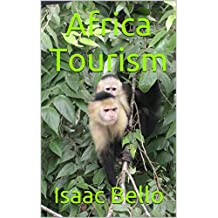 Africa Tourism (English Edition)