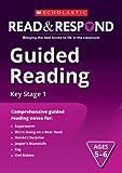 ISBN 1407169459