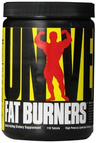 universal-ul-fat-burners-integratore-1-prodotto