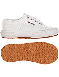 Le Superga - 2750-cloud Cotj - Bambini