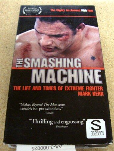 smashing-machine-vhs-import-usa