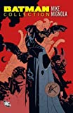 Batman Collection Softcover - Mike Mignola (2012, Panini) 252 Seiten