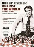 BOBBY FISCHER AGAINST THE WORLD (2011) [Import Neerlandais avec sous-titres Francais]