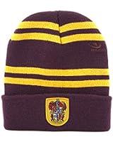 Cinereplicas-Harry Potter-Hat