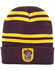 Cinereplicas - Capó Harry Potter (Fame Bros 3760166568277)