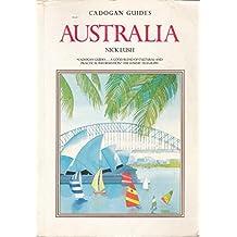 Australia (Cadogan Guides)