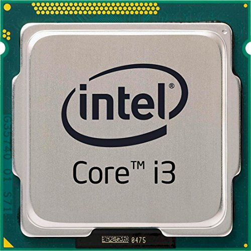 Intel Core i3-2328M Prozessor (3M Cache, 2.20 GHz) HD Graphics 3000 FF8062701275100 SR0TC