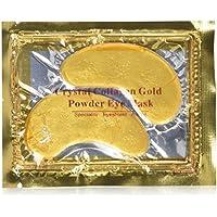 Sleek Make Up Pout Paint Lip Colour Port 8ml