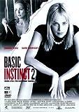 Basic Instinct kostenlos online stream