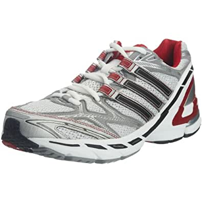 Adidas Running Sportshoes Supernova Sequence 3 Men Art