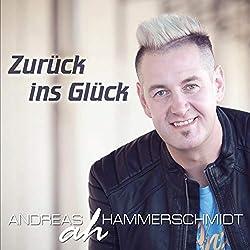 Andreas Hammerschmidt | Format: MP3-Download(1)Erscheinungstermin: 14. September 2018 Download: EUR 11,99