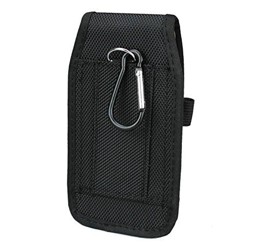 custodia iphone 5s per cintura