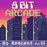 Bad to You (8-Bit Ariana Grande, Normani & Nicki Minaj Emulation)