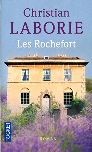 Les Rochefort par Christian LABORIE