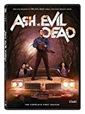 Ash vs Evil Dead Temporada 1 DVD España