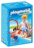 Playmobil - Vigilante (66770)