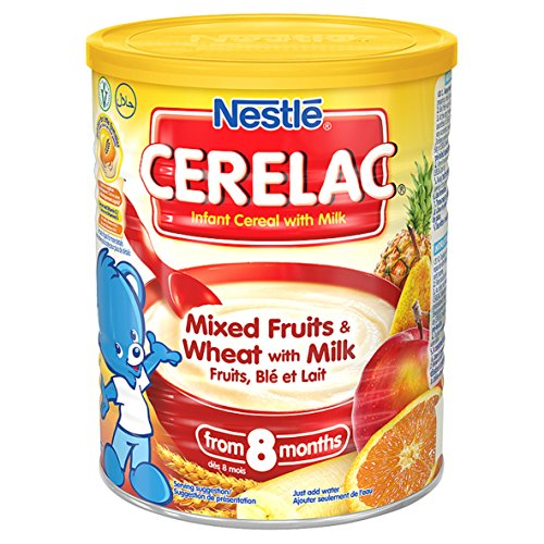 nestle-cerelac-mixed-fruits-and-wheat-with-milk-infant-cereal-400g-8-months-pack-of-4