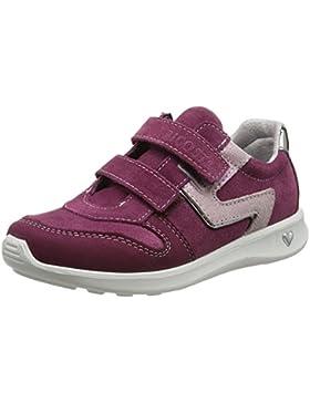 Ricosta Mädchen Tabea Sneaker
