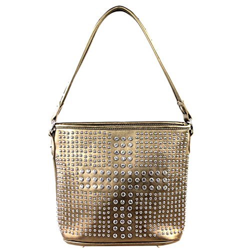 montana-west-bling-bling-collection-seau-sac-sac-a-main-et-portefeuille-marron-bronze-taille-unique