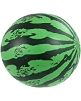 """Children Beach Summer Party Inflatable PVC Watermelon Ball Toy 6.7"""""""