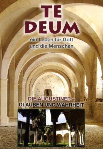 TE DEUM - die Augustiner