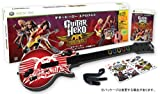 Guitar Hero: Aerosmith Bundle Bild
