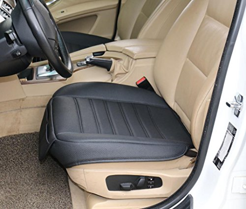 edealyn-soft-pu-leather-type-car-seat-covers-pad-mat-car-chair-cover-for-vw-golf-audi-a4-toyota-coro
